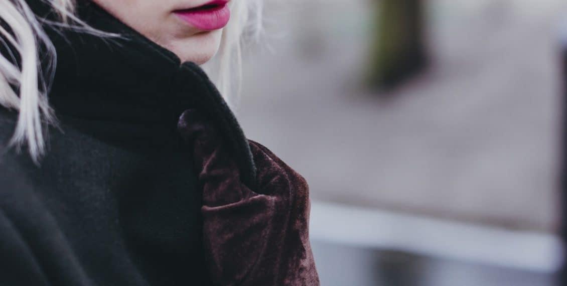 Digital Maketing Ideas for Fashion Brands - Freelancers HUB