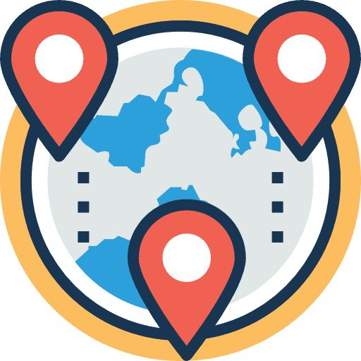 Local SEO Services by Freelancers HUB