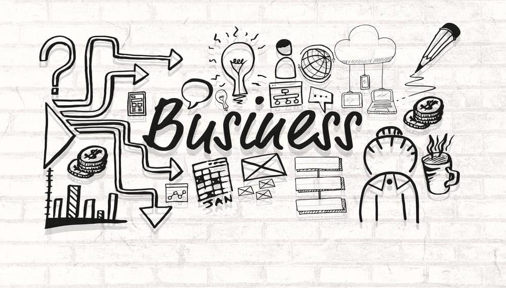 10 Digital Marketing Strategies explained by Freelancers HUB