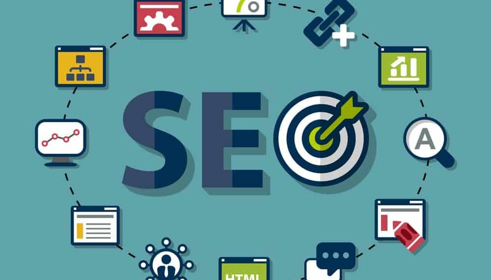 Search Engine Optimization Explained by Freelancers HUB