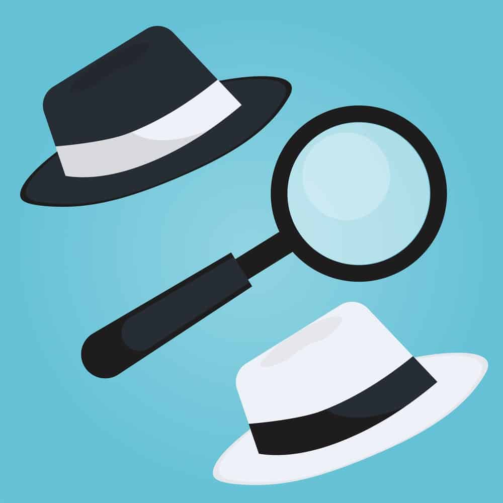 White Hat and Blat Hat SEO Explained bt Freelancers HUB-min