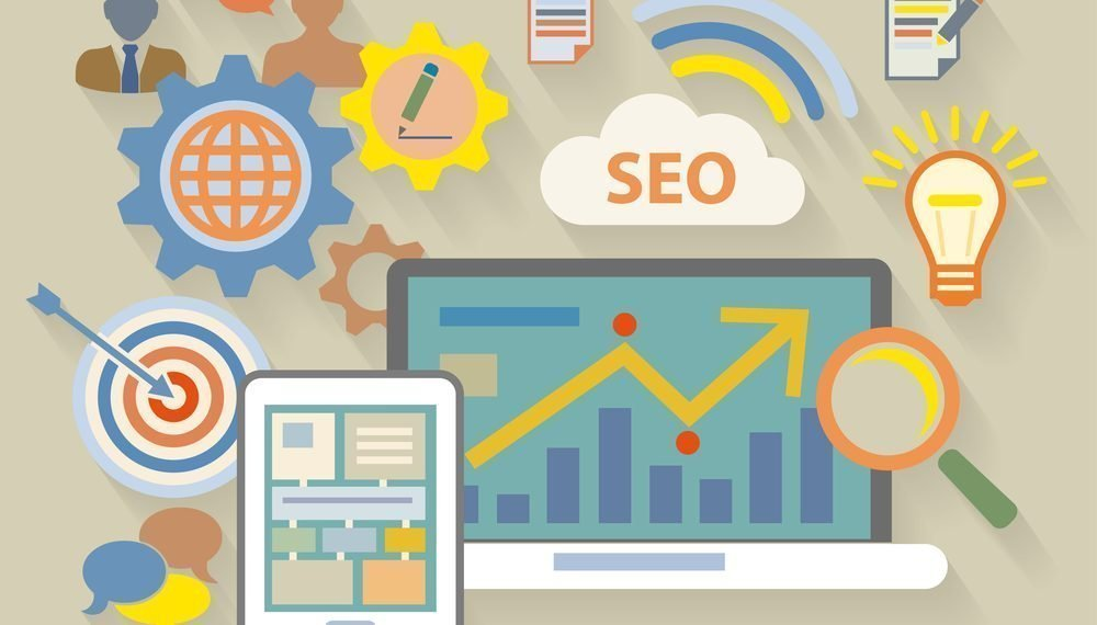 Relationship between content marketing and SEO explained by Freelancers HUB