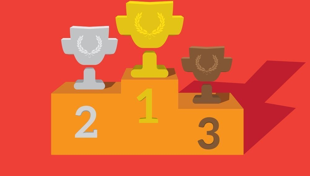 What Are The Most Influential SEO Ranking Factors - Freelancers HUB