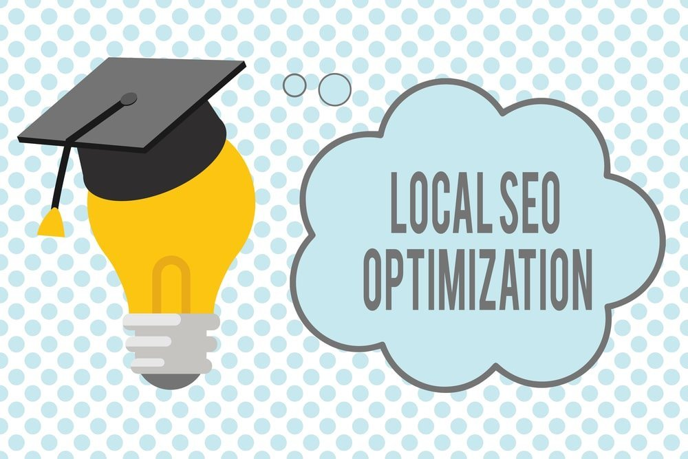 Essentials of Local SEO optimization by Freelancers HUB-min