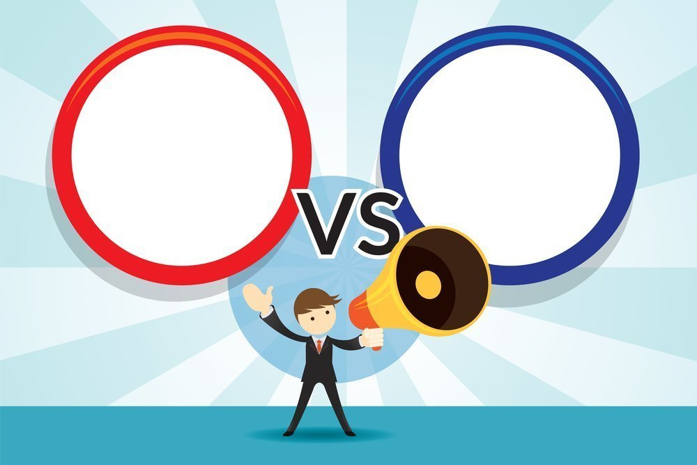 Link Building VS Quality Content in SEO by Freelancers HUB