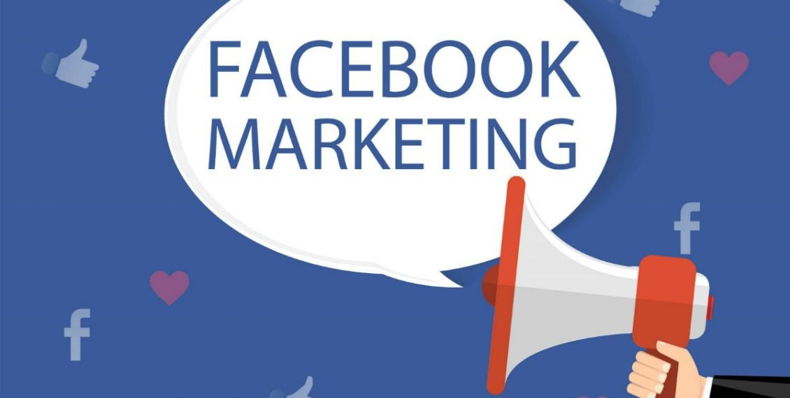 Top 5 Things to Consider While Doing Facebook Marketing - explained by Freelancers HUB