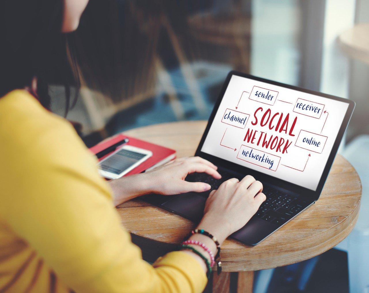 Social Media Campaign Ideas by Freelancers HUB