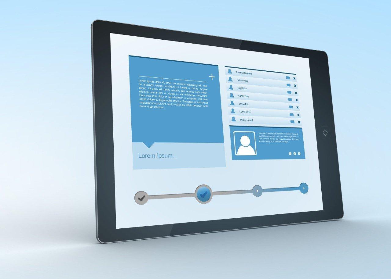 Social Media Profile OPtimization by Frelancers HUB