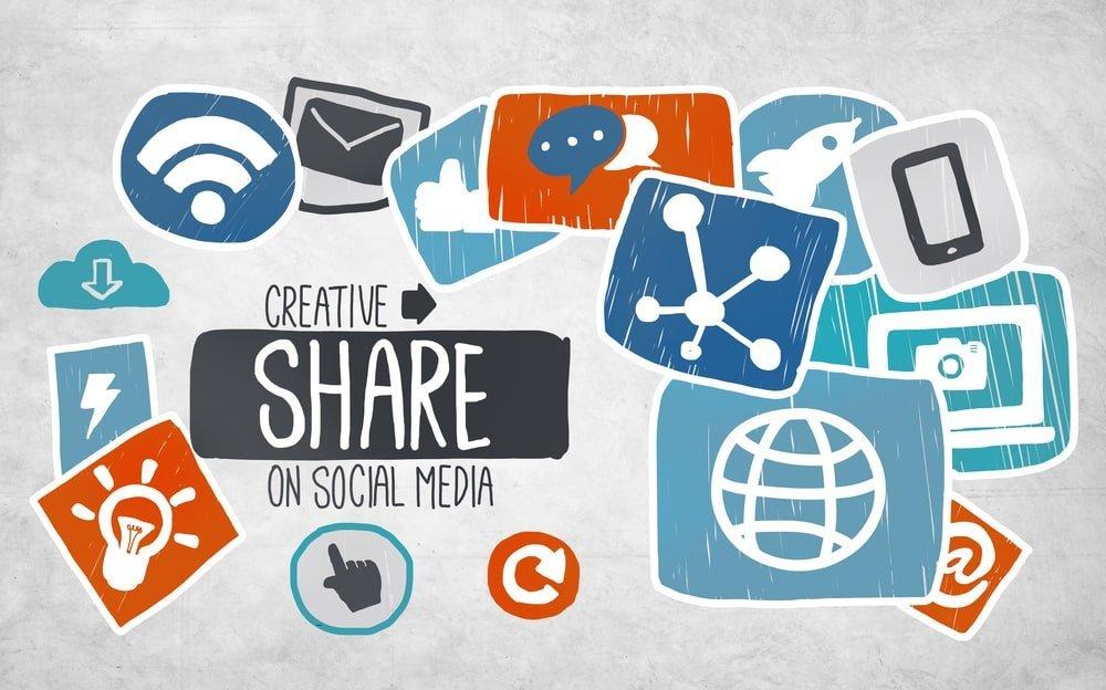 Social Media Marketing Tips Explained by freelancers HUB