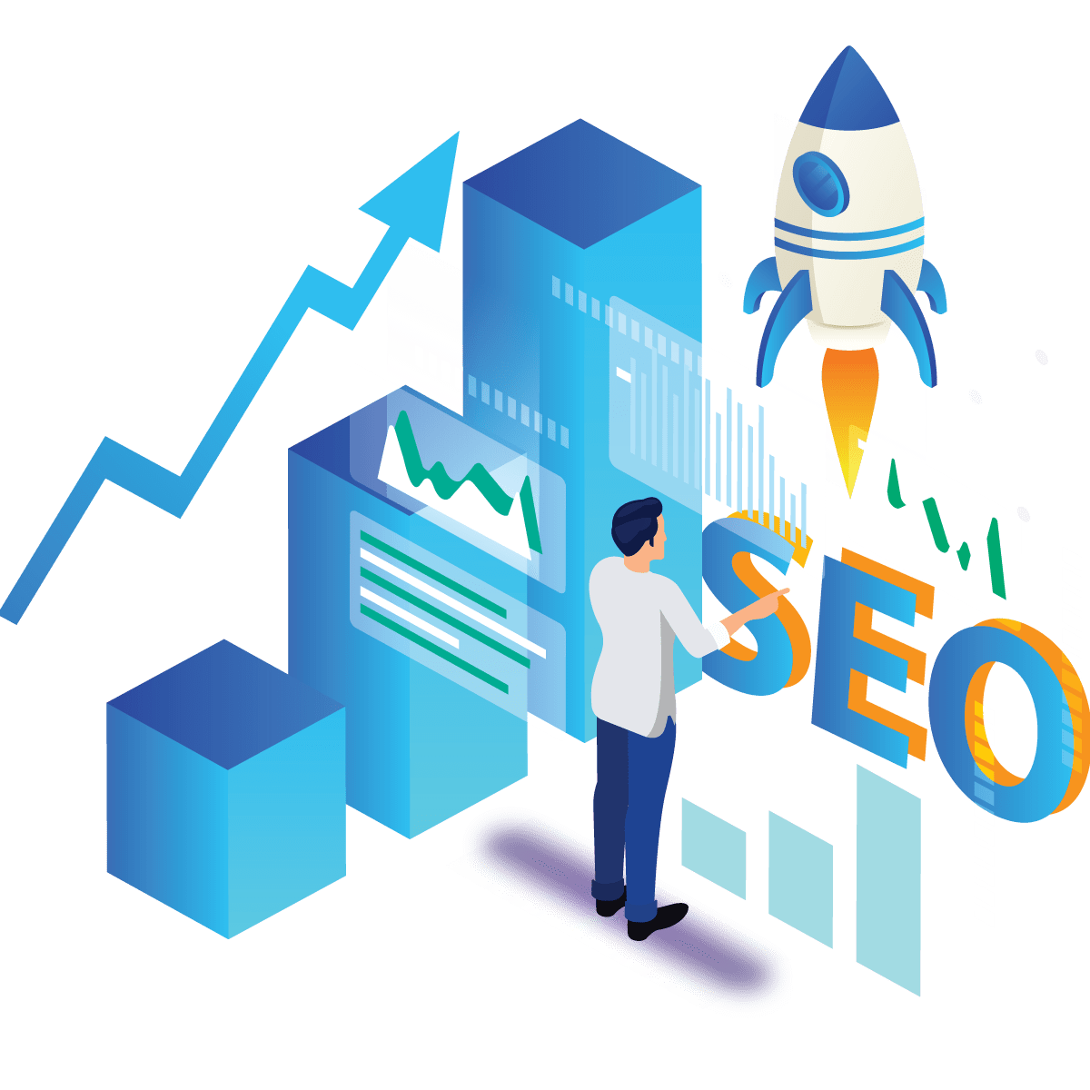 Why-SEO-Is-Important-For-Business
