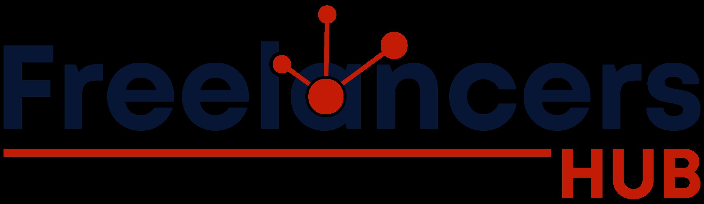 logo-freelancers-hub