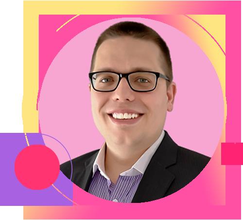 Mike Mononen - Managing Partner, Finland