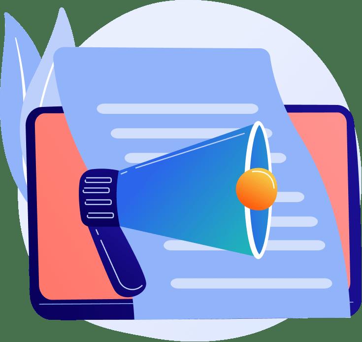 Content Marketing - Freelancers Hub
