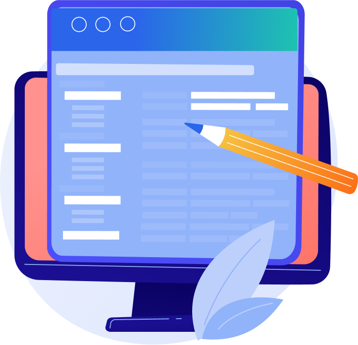 Content Strategy - Freelancers Hub