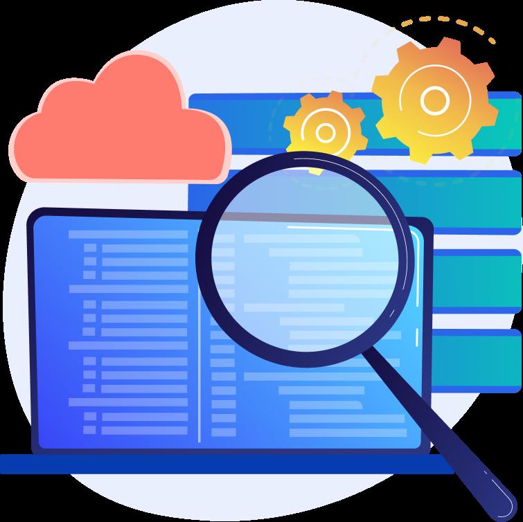 Keyword Research - Freelancers Hub