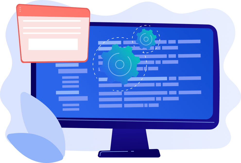 Website Optimization - Freelancers Hub