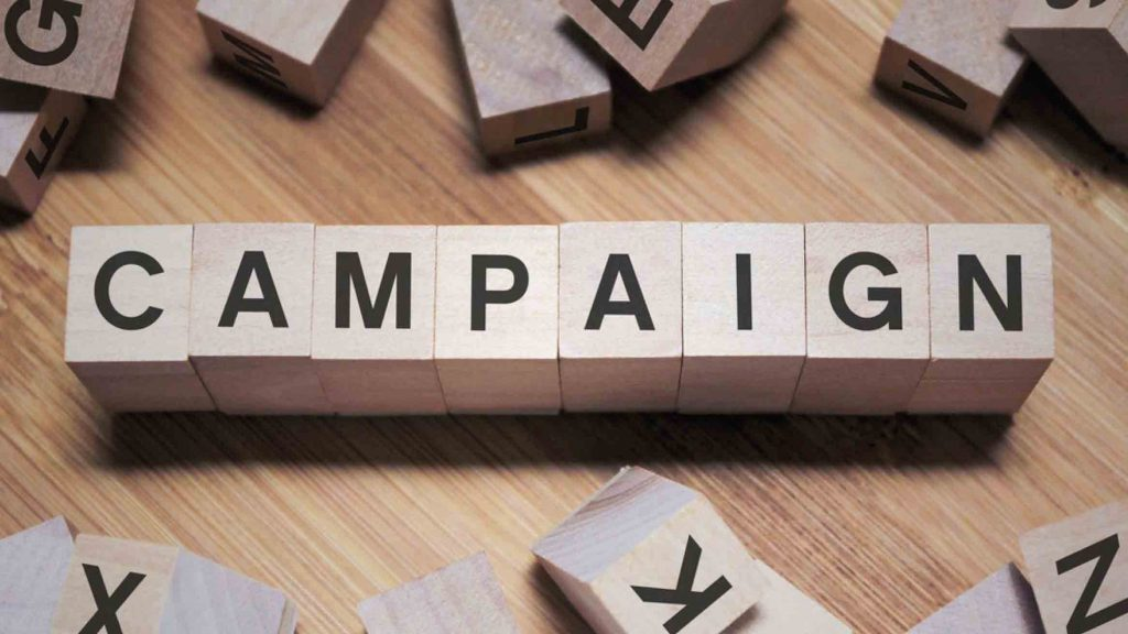 PPC Campaign Management by Freelancers Hub