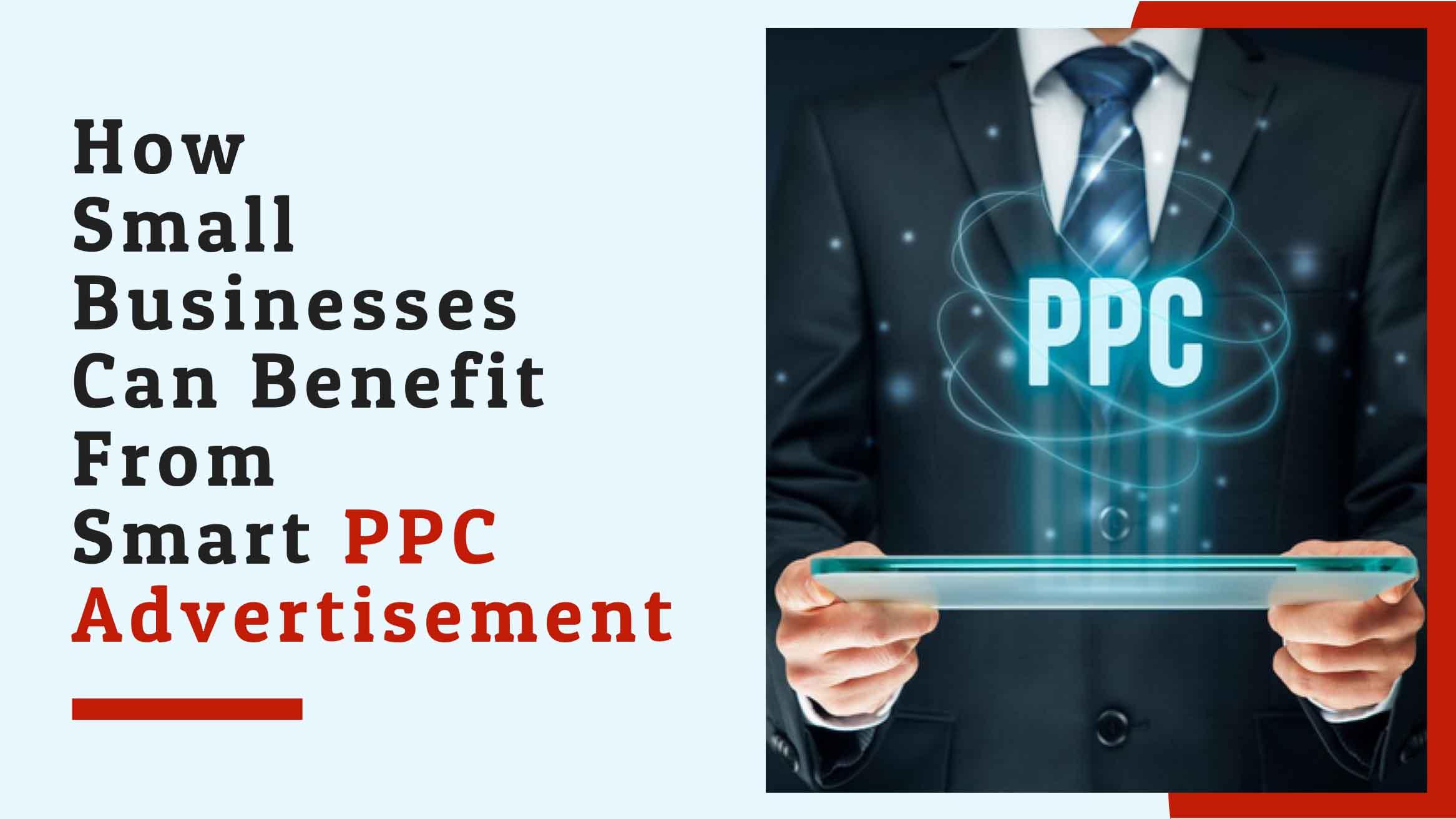 Smart PPC Advertisement by Freelancers Hub