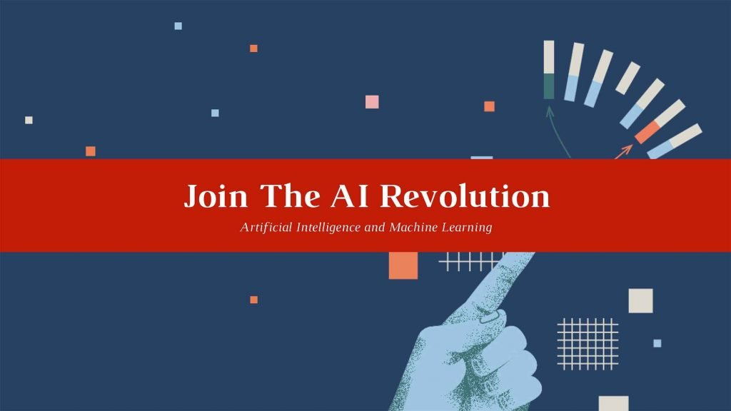 Join The AI Revolution - Freelancers Hub