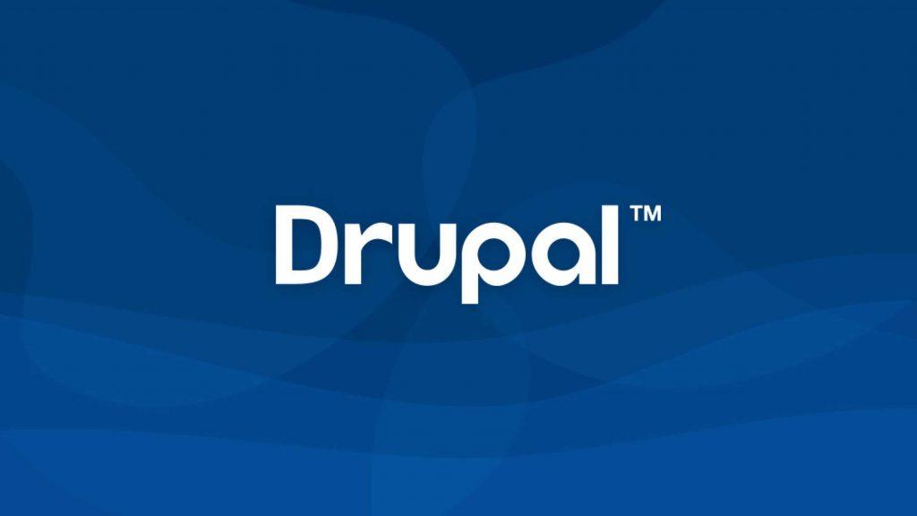 Drupal - Freelancers Hub