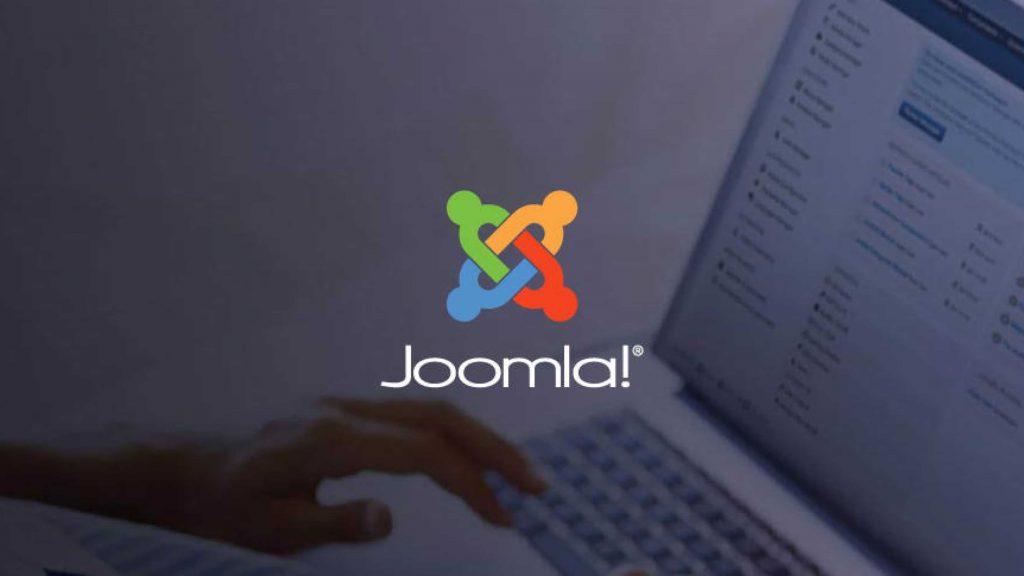 Joomla - Freelancers Hub