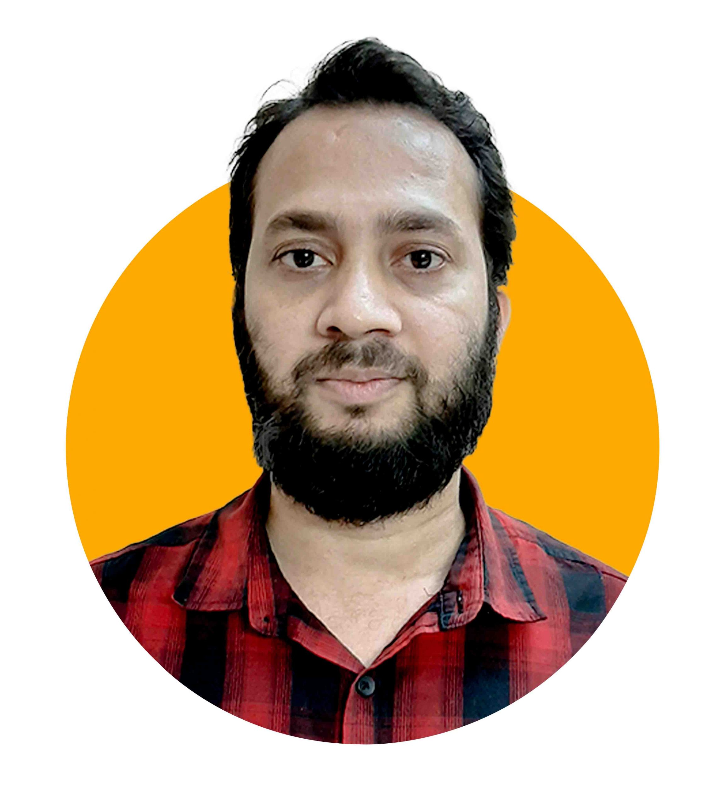 Zobaer - Freelancers Hub