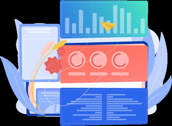 Digital Marketing Strategy - Freelancers Hub