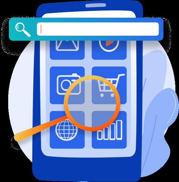E-Commerce SEO Services - Freelancers Hub