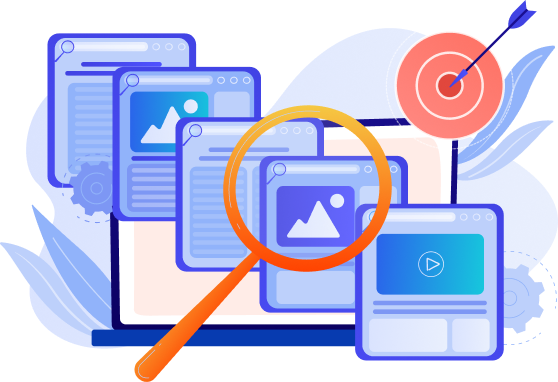 Search Engine Optimization Services - Freelancers Hub