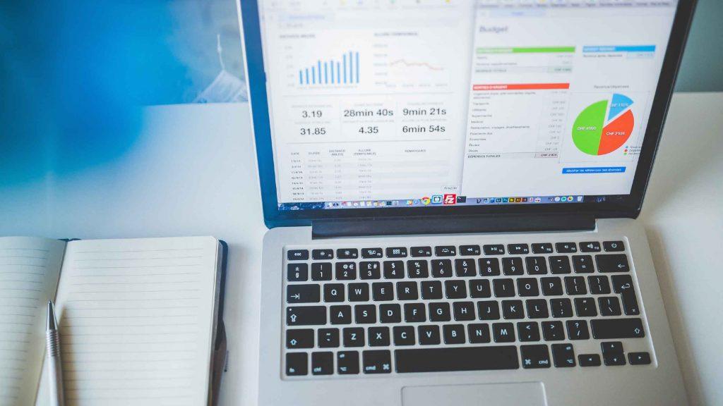 Set Up Your Google Analytics Profile - google dashboard analytics - Freelancers HUB