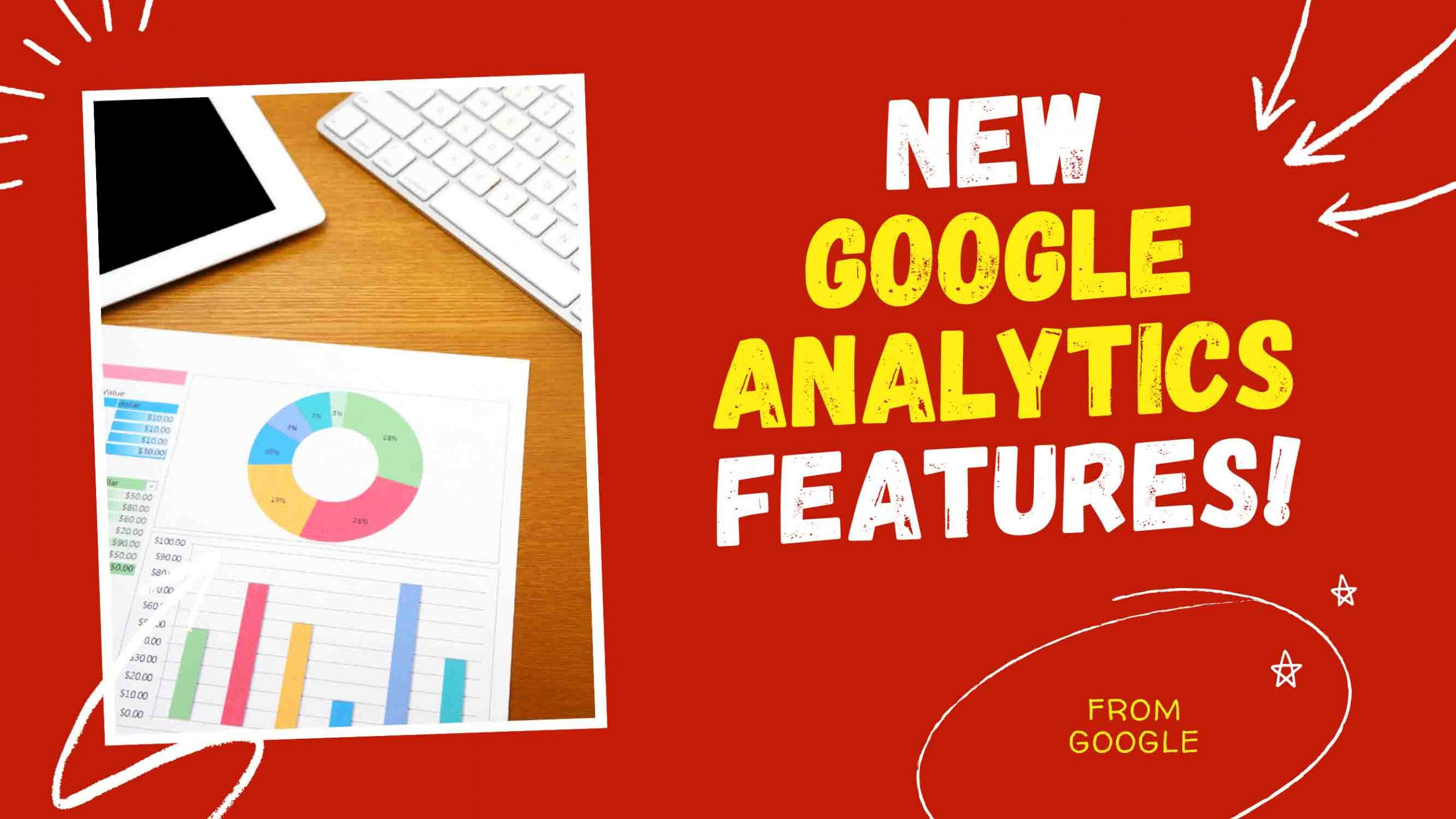 What You Need To Know About The Latest Google Analytics Update - Freelancers HUB