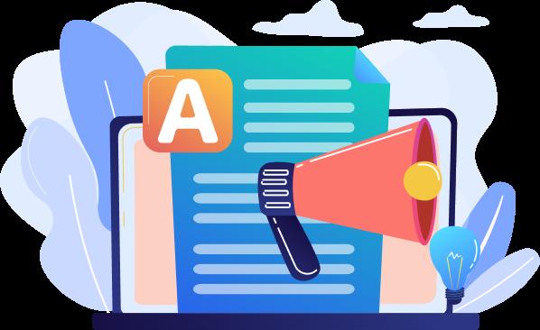 Content Marketing Services - Freelancers Hub